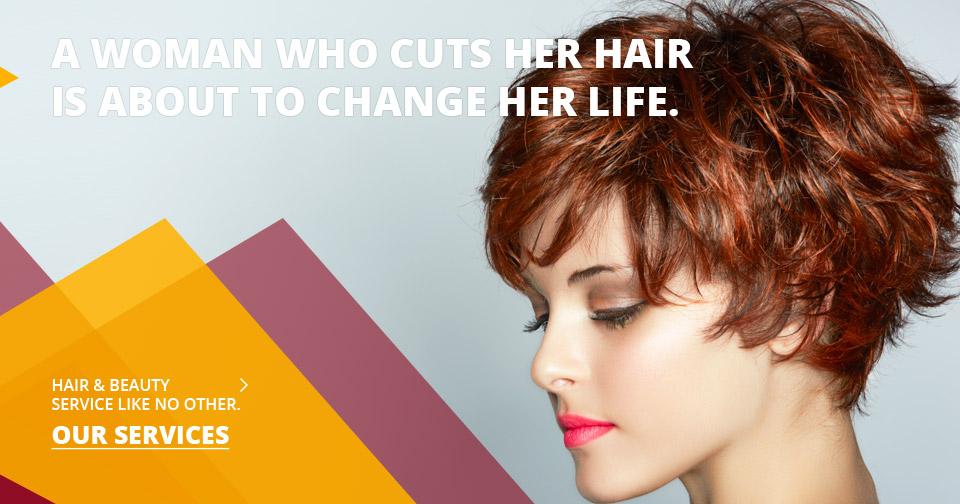 Hair Salon Hair Extensions Haircuts In El Paso Stilo