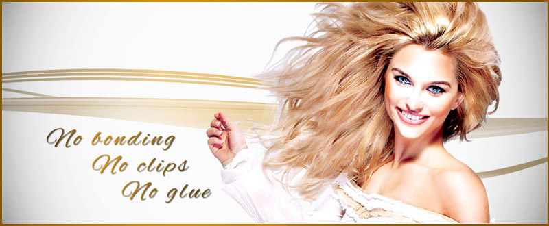 Hair salon hair extensions haircuts in el paso stilo halocouture pmusecretfo Image collections